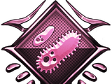 Типы урона 2.0/Вирус