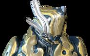 Casco Vanguard de Rhino