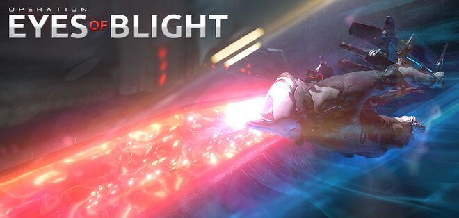 OperationEyesOfBlight.jpg