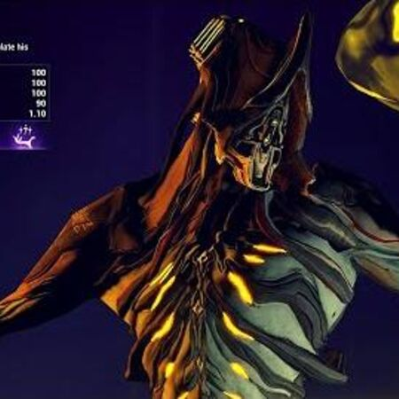 Nova Warframe Wiki Fandom Are you looking for casual or competitive nova builds in warframe? nova warframe wiki fandom