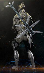 DaggerMaul1
