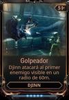 Golpeador.png
