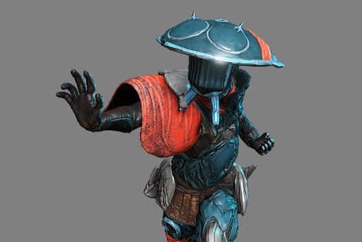 Ceno Armor Bundle