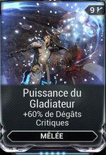 Puissance du Gladiateur.jpg
