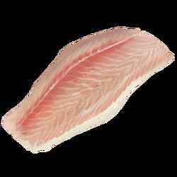 Рыбье Мясо вики.png