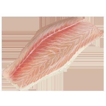 Рыбье Мясо