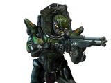 The Grustrag Three/Vem Tabook
