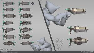 Lucas-hug-grineerdualgunscylinders-2