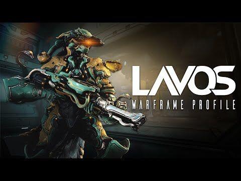 Perfil_de_Warframe_-_Lavos