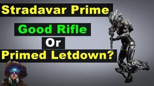 Stradavar Prime Is It Really That Bad? (2 Forma)