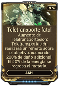 Teletransporte fatal.png