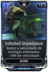 InfestedImpedanceModU145.png