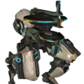 Fusion MOA