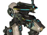 MOA Fusion