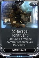 Ravage Tonitruant.png