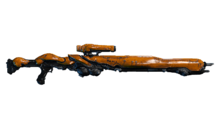 GrnGorgSniperRifle.png