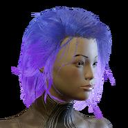HairSMed