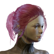 HairTPonytail
