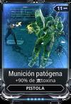 Munición patógena.png