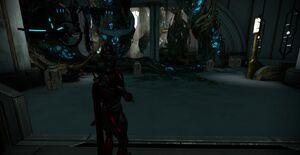 Orokin Derelict12