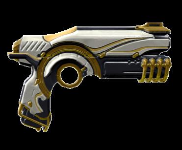 雷克斯 Prime