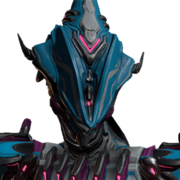 Шлем Октавии: Каденция