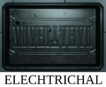 ELECHTRICHAL