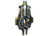 Helios/Prime
