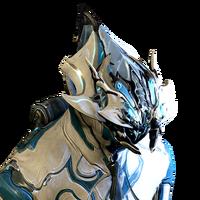Frost Manta-Z Helmet