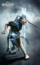 Wukong2