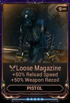 Loose Magazine