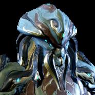 Hydroid Karkinos Helmet