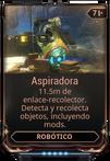 Aspiradora.png