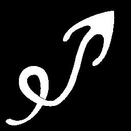 Reißleine