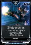 ShotgunAmpMod.png