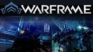 Warframe Divine Will - How to Kill Razorback