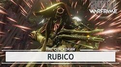 Rubico Rubico