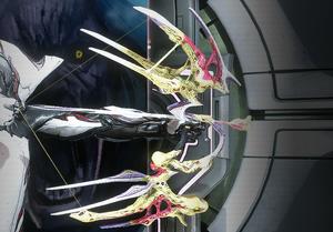 Mutalist Cernos 2