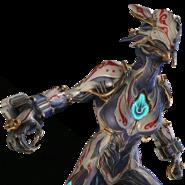 Valkyr Mithra Skin