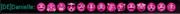 U29.10.9-emotes.png