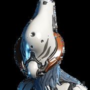 Шлем Новы: Квантум