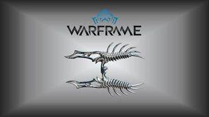 Warframe Leveling - Telos Boltace Episode 1