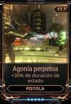 Agonía perpetua.png
