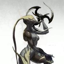 Ash Female Concept.png