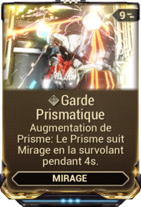 Garde Prismatique.png