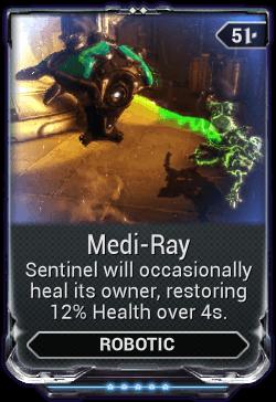 Medi-Ray