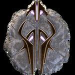 Орнамент Символ Матери вики