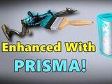 Prisma Grinlok