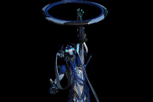 Nezha-Skin: Devine
