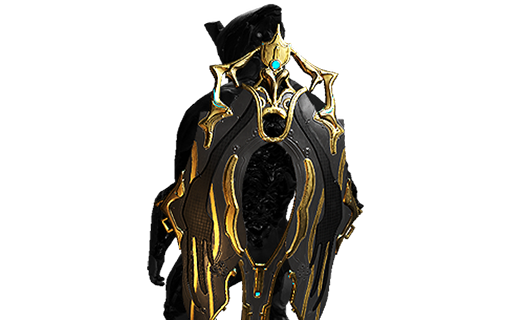 Syandana Cycuta Prime